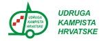 Udruga kampista Hrvatske